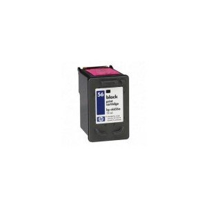 http://all-in-stock.com/226-thickbox/-hp-no-56-c6656ae-black.jpg