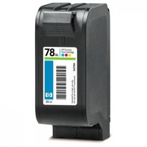 https://all-in-stock.com/229-thickbox/-hp-no-78-c6578ae-black.jpg