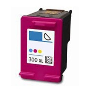 http://all-in-stock.com/234-thickbox/-hp-no-300-xl-cc644ee-color.jpg