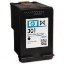 Μελάνι HP No 301 CH561EE Black