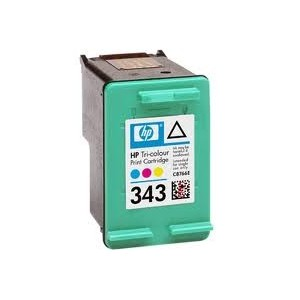 https://all-in-stock.com/242-thickbox/ink-cartridge-hp-no-343-c8766ee-color.jpg
