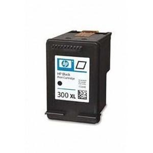 https://all-in-stock.com/244-thickbox/-hp-no-350-xl-cb336ee-black.jpg