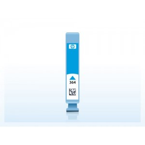 http://all-in-stock.com/248-thickbox/ink-cartridge-364-hp-cb318ee-cyan.jpg