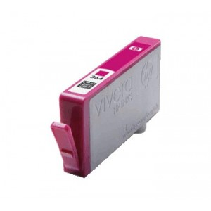 http://all-in-stock.com/249-thickbox/-364-hp-cb319ee-magenta.jpg