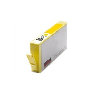 http://all-in-stock.com/250-thickbox/-364-hp-cb320ee-yellow.jpg