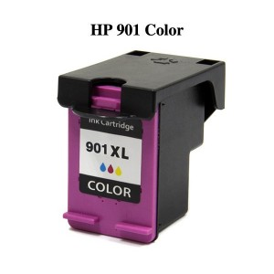 https://all-in-stock.com/255-thickbox/-901-xl-hp-cc656ae-color.jpg