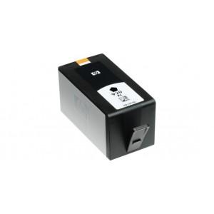 https://all-in-stock.com/257-thickbox/-920-xl-hp-cd975ae-black.jpg