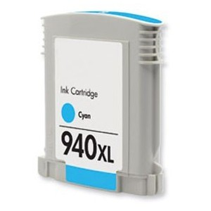 http://all-in-stock.com/266-thickbox/-940-hp-xl-c4907ae-cyan.jpg