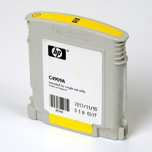 http://all-in-stock.com/268-thickbox/-940-hp-xl-c4909ae-yellow.jpg