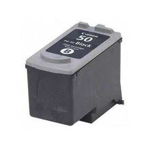 http://all-in-stock.com/274-thickbox/-pg-50-canon-black-pixma.jpg