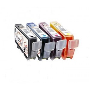 http://all-in-stock.com/288-thickbox/-canon-t0611-black-t0612-cyan-t0614-yellow-t0613-magenta-multipack-4-.jpg