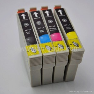 https://all-in-stock.com/289-thickbox/ink-cartridge-epson-t0711-black-t0712-cyan-t0714-yellow-t0713-magenta-multipack-4-stylus.jpg