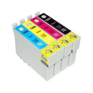https://all-in-stock.com/290-thickbox/-epson-t1281-black-t1282cyan-t1284-yellow-t1283-magenta-multipack-4-stylus.jpg