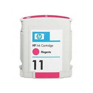 http://all-in-stock.com/314-thickbox/-11-hp-c4837ae-magenta.jpg