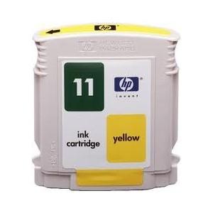 http://all-in-stock.com/315-thickbox/-11-hp-c4838ae-yellow.jpg
