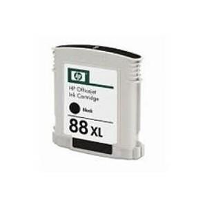 http://all-in-stock.com/317-thickbox/-88-hp-xl-c9396ae-black.jpg