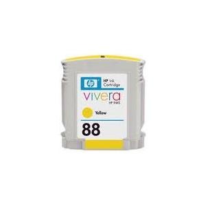 http://all-in-stock.com/320-thickbox/-88-hp-xl-c9393ae-yellow.jpg