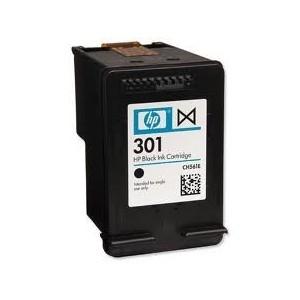 http://all-in-stock.com/321-thickbox/-hp-no-301-cc641ee-black.jpg