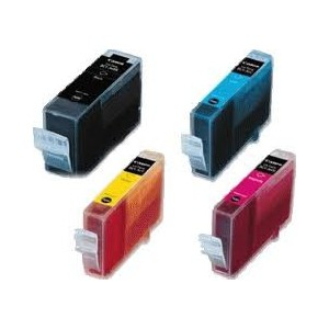 http://all-in-stock.com/331-thickbox/-bci-3-5-6-canon-pack-4-black-cyan-yellow-magenta-.jpg