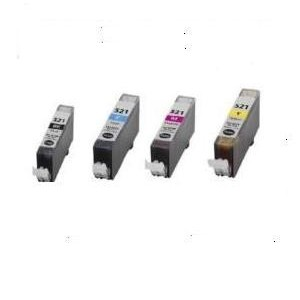 http://all-in-stock.com/333-thickbox/-bci-3-5-6-canon-pack-4-black-cyan-yellow-magenta-.jpg