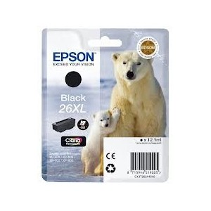http://all-in-stock.com/338-thickbox/-epson-26-xl-c13t26164010-black-cyan-yellow-magenta-multipack-4-.jpg