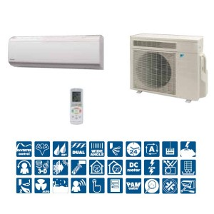 http://all-in-stock.com/346-thickbox/air-condition-daikin-ftxr50e-rxr50e-18000-btu-inverter-ururu-sarara.jpg