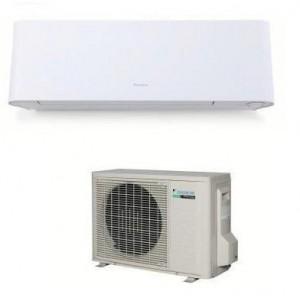 http://all-in-stock.com/360-thickbox/-daikin-ftxg50j-w-rxg50k-18000-btu-inverter-emura-white.jpg