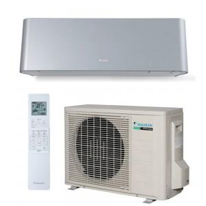 https://all-in-stock.com/363-thickbox/air-condition-daikin-ftxg50j-a-rxg50k-18000-btu-inverter-emura-silver.jpg