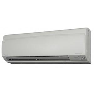 https://all-in-stock.com/379-thickbox/-daikin-ftxs42j-rxs42j-14000-btu-inverter-professional.jpg