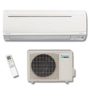 https://all-in-stock.com/382-thickbox/-daikin-ftxs50j-rxs50j-18000-btu-inverter-professional.jpg