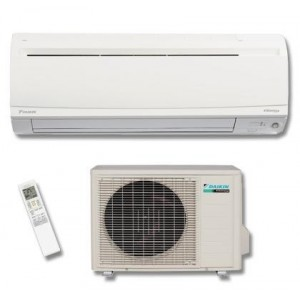 http://all-in-stock.com/385-thickbox/air-condition-daikin-ftxs60j-rxs60f-20000-btu-inverter-professional.jpg