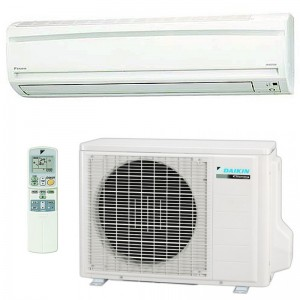 http://all-in-stock.com/395-thickbox/-daikin-ftx71gv-rx71gv-24000-btu-inverter-comfort.jpg