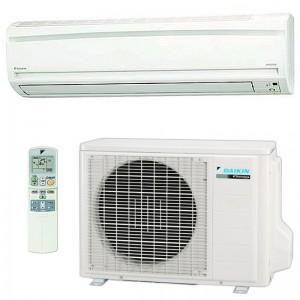 https://all-in-stock.com/395-thickbox/air-condition-daikin-ftx71gv-rx71gv-24000-btu-inverter-comfort.jpg