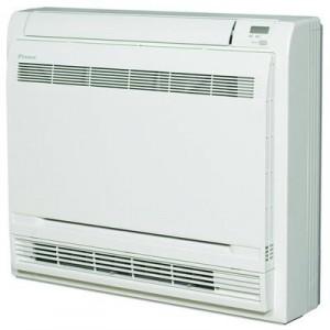 http://all-in-stock.com/412-thickbox/air-condition-daikin-fvxs50f-rxs50g-18000-btu-inverter-floor-standing.jpg