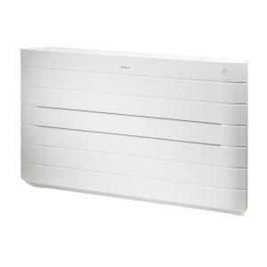 http://all-in-stock.com/418-thickbox/air-condition-daikin-fvxg35k-rxg35k-12000-btu-inverter-nexura-floor-standing.jpg