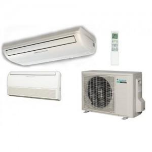 https://all-in-stock.com/432-thickbox/air-condition-daikin-flxs35b9-rxs35l3-wifi-12000-btu-inverter-flexi-.jpg