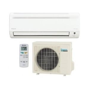 http://all-in-stock.com/443-thickbox/air-condition-daikin-ftxn60l-rxn60l-22000-btu-inverter-oki-comfort.jpg