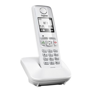 http://all-in-stock.com/457-thickbox/-a420a-siemens-gigaset-dect.jpg