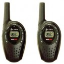 Cobra MT800 - 2 EU  Walkie Talkie Radio PMR