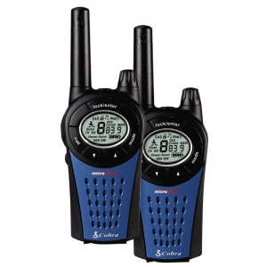 https://all-in-stock.com/506-thickbox/cobra-mt-975-2-vp-eu-walkie-talkie-radio-pmr.jpg