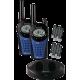 Cobra  MT 975 -2 VP EU  Walkie Talkie Radio PMR