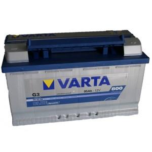http://all-in-stock.com/59-thickbox/-varta-95ah-g3-800a-en-12v-blue-dynamic.jpg