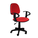 Καρέκλα Γραφείου AIS 02