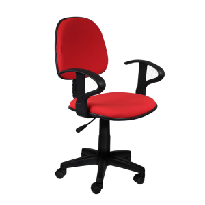 http://all-in-stock.com/658-thickbox/office-chair-ais-02.jpg