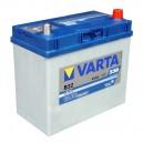 Μπαταρία Αυτοκινήτου  VARTA 45AH B32 330A EN ΕΚΚΙΝΗΣΗΣ 12V Blue Dynamic