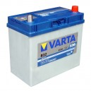 CAR BATTERY VARTA 80AH F17 740A EN 12V Blue Dynamic
