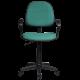 Office Chair AIS 02