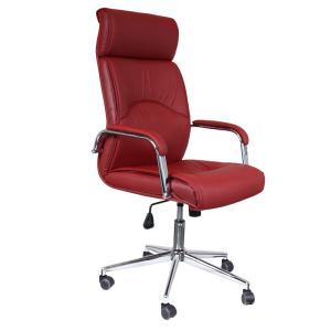 http://all-in-stock.com/785-thickbox/office-chair-presidential-leather-with-arm-support-ais-15.jpg