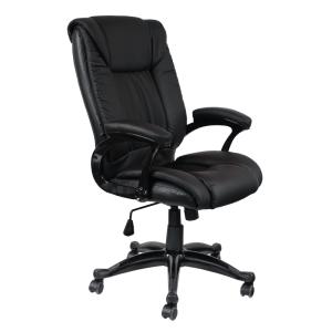 http://all-in-stock.com/822-thickbox/office-chair-presidential-leather-with-arm-support-ais-19.jpg