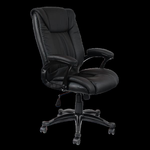 presidential office chair. Presidential Office Chair